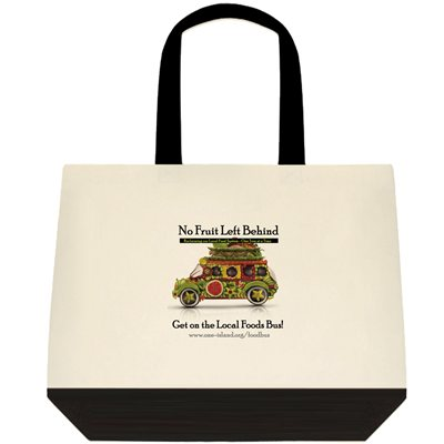 nflb tote