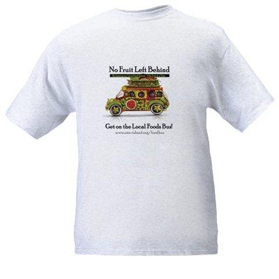 nflb t shirt