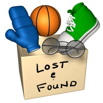 lost and found2