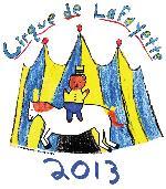 Cirque de Lafayette
