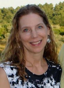 Laurie McLaughlin