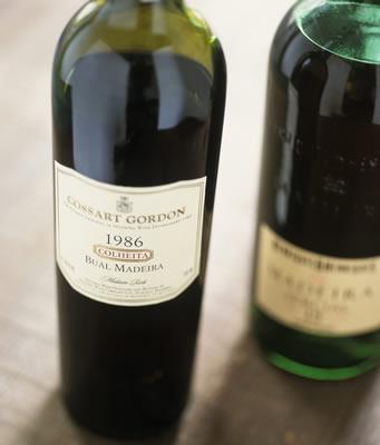 wine-madeira.jpg