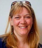 Linda Ryden