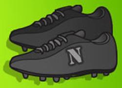 cartoon-soccer-cleats.jpg