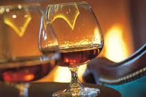 cognac image
