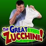 Great Zucchini
