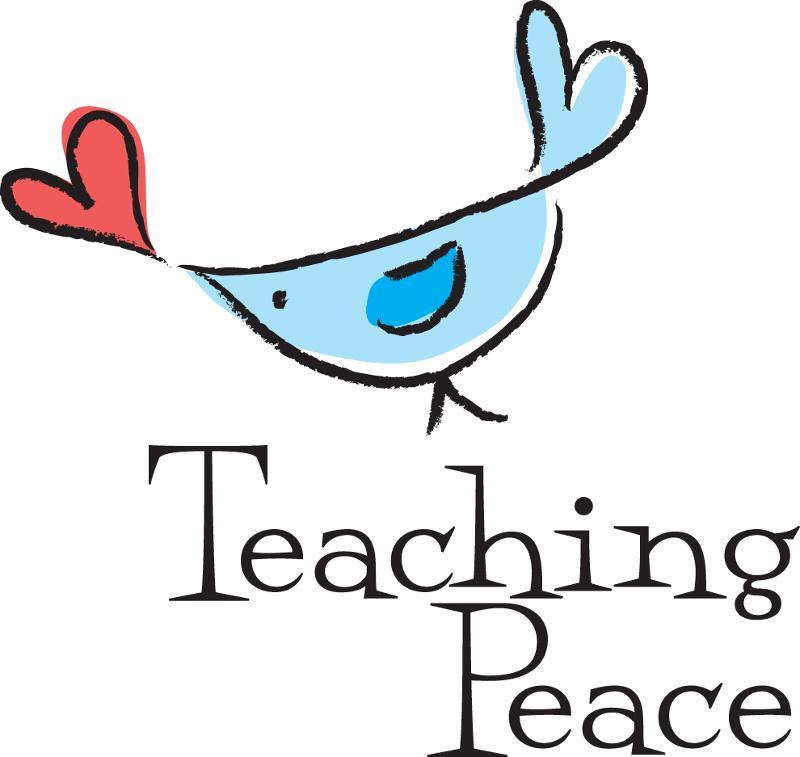 teachingpeace