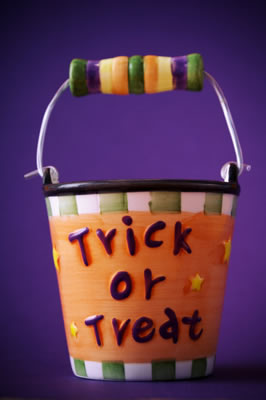 trick-treat-bucket.jpg