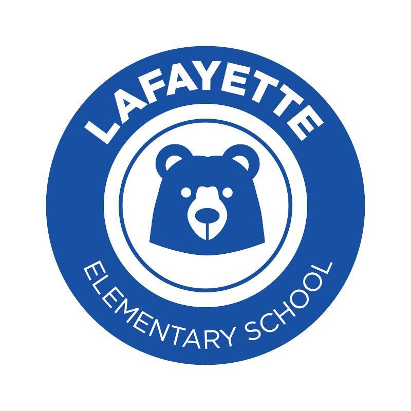 Lafayette logo