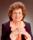 Deborah Roffman