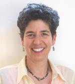 Harriet Kuhn