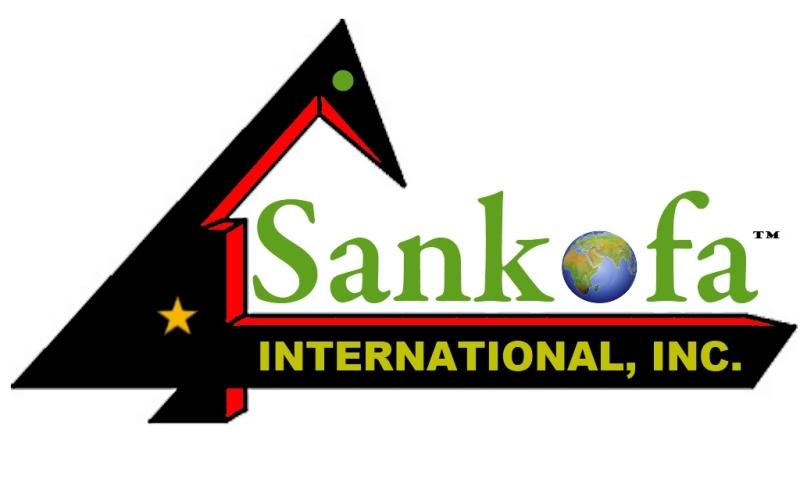 sankofalogo