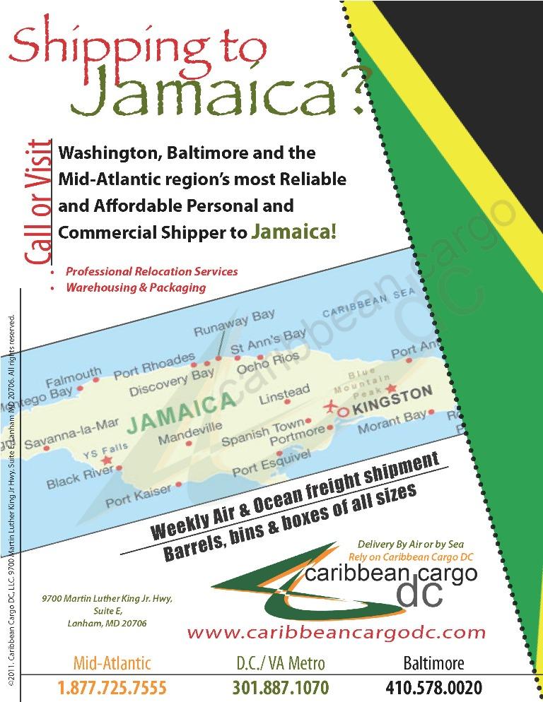 caribcargospring2011