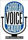 CaribVoiceRadioLogo
