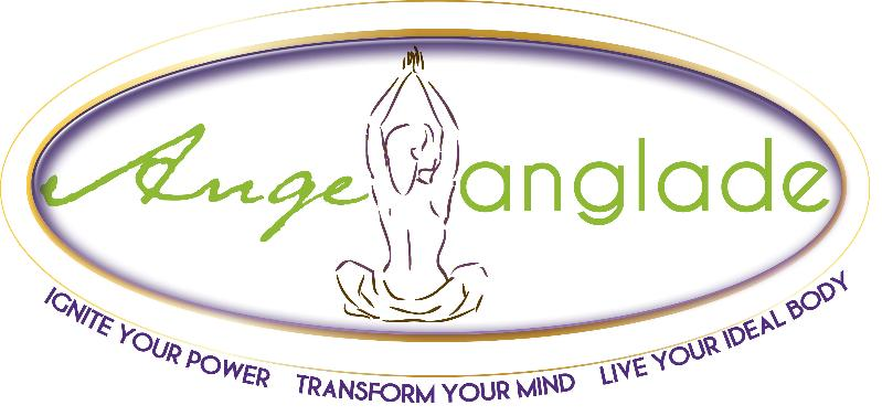 angelogo