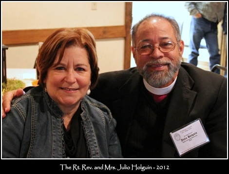 bishop_milagro_holguin