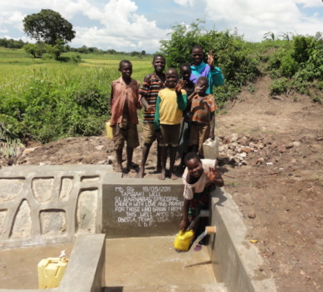 Water_well_Uganda