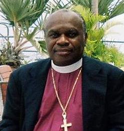 BishopDuracin