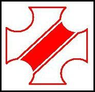 deacon_cross