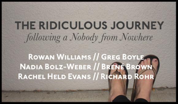 ridiculous_journey
