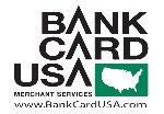 Bank Card USA