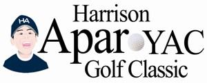 HAGC logo