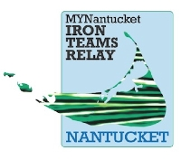 Nantucket Iron Teams Relay