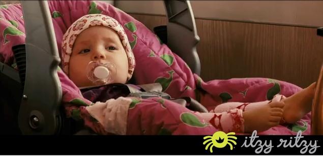 The Hangover 2_Itzy Ritzy®_Baby Ritzy Rider2