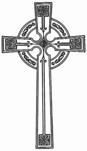 News From Independent Presbyterian