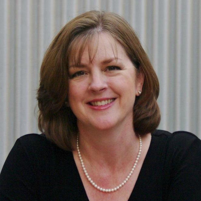 Barbara Meinke