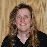 Karen Carlisle