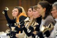 Pleasanton Bell Choir