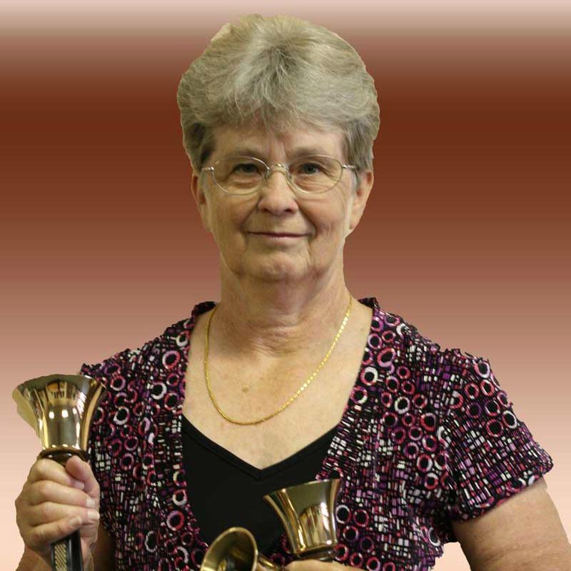 Nancy Schmitt