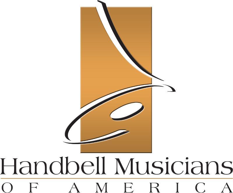 Handbell Musicians of America