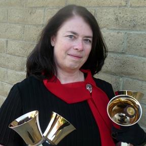 Lori Smith