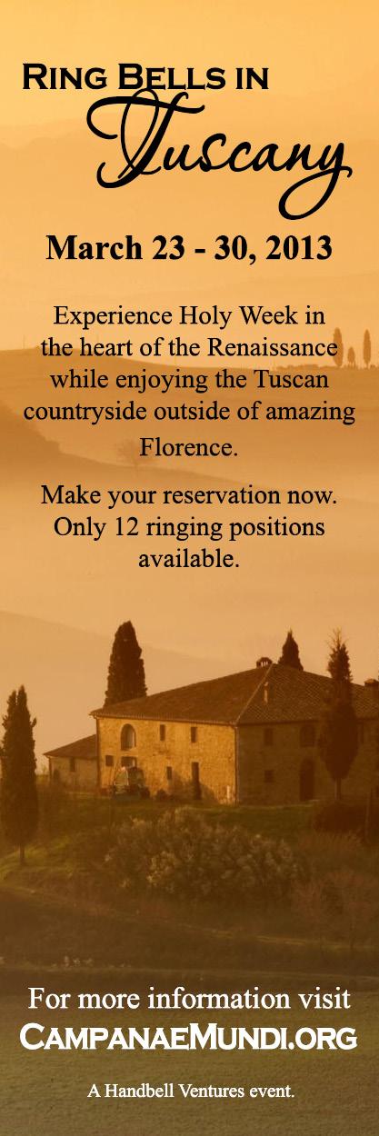 HV Italy Ad