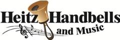 Heitz Handbells Logo