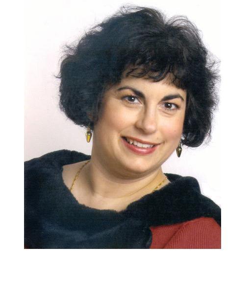 Diana Farias