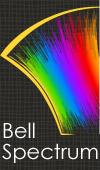 BellSpectrum Logo