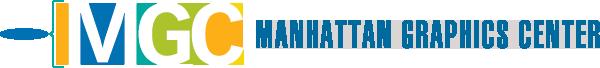 Manhattan Graphics Center