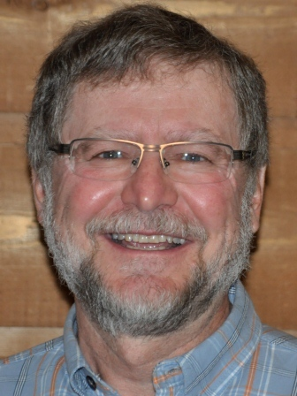 Dick Bruesehoff