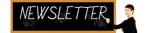 chalkboard-newsletter.jpg
