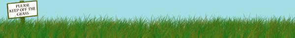 keep-off-grass-banner.jpg