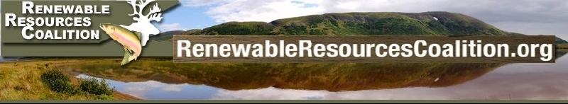 RRC Newsletter Banner