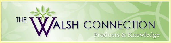 walsh banner