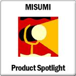 Product Spotlight Button