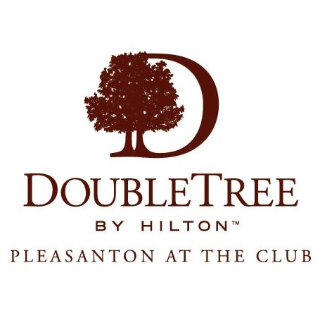 DoubleTree Mother's Day Brunch