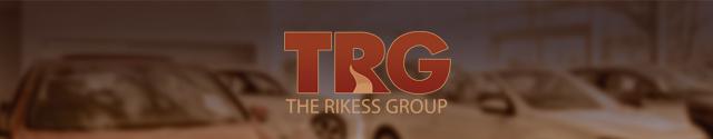 The Rikess Group logo