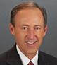 Dave F. Senger