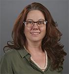 Loralee A. Berle